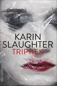 Triptiek-Karin Slaughter