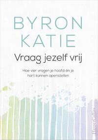 Byron Katie, Stephen Mitchell