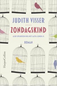 Judith Visser