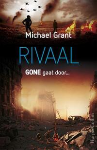 Rivaal-Michael Grant