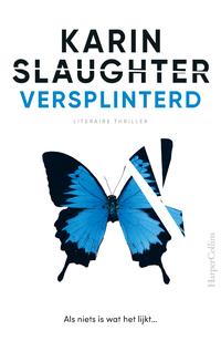 Versplinterd-Karin Slaughter-eBook