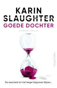 Goede dochter-Karin Slaughter-eBook