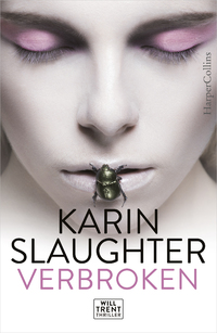Verbroken-Karin Slaughter-eBook