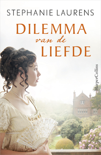 Dilemma van de liefde-Stephanie Laurens-eBook