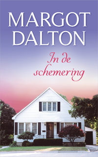 In de schemering-Margot Dalton-eBook