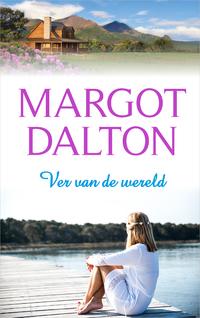 Ver van de wereld-Margot Dalton-eBook