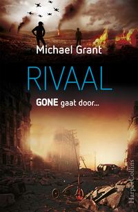 Rivaal-Michael Grant-eBook