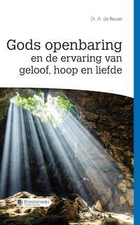 Gods openbaring-A. de Reuver-eBook