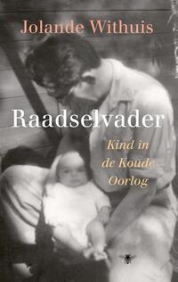 Raadselvader-Jolande Withuis