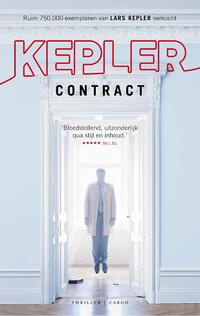 Contract-Lars Kepler