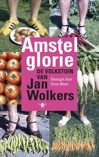 Amstelglorie-Onno Blom
