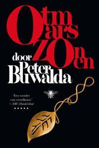 Otmars zonen-Peter Buwalda-eBook