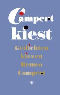 Campert kiest-Remco Campert-eBook
