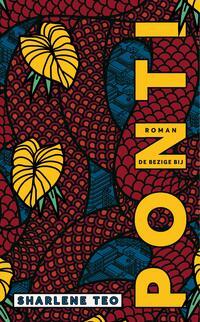 Ponti-Sharlene Teo-eBook
