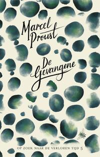De gevangene-Marcel Proust-eBook