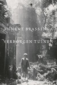 Verborgen tuinen-Anneke Brassinga-eBook