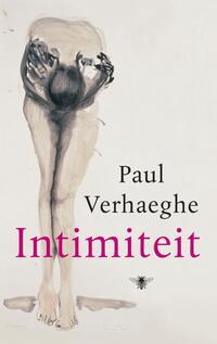 Intimiteit-Paul Verhaeghe
