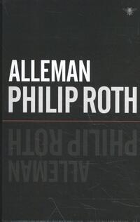 Alleman-Roth Philip