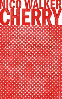 Cherry-Nico Walker-eBook