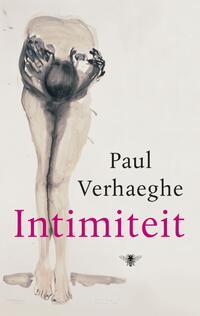 Intimiteit-Paul Verhaeghe-eBook