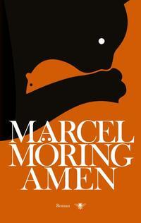 Amen-Marcel Möring