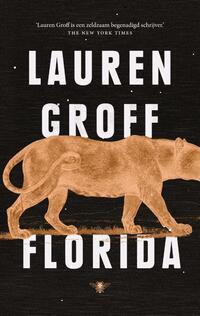 Florida-Lauren Groff