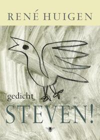Steven! (I+II+III)-René Huigen-eBook