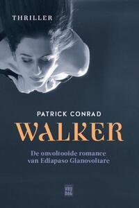 Walker-Patrick Conrad-eBook
