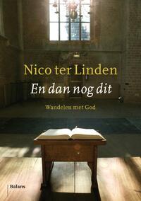 En dan nog dit-Nico ter Linden-eBook