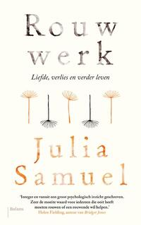 Rouwwerk-Julia Samuel