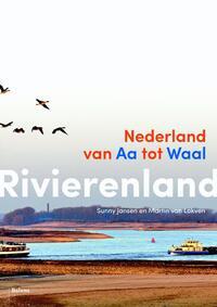 Rivierenland-Martin van Lokven, Sunny Jansen