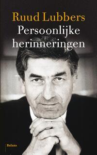Persoonlijke herinneringen-Ruud Lubbers-eBook