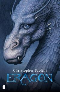 Het erfgoed 1 Eragon-Christopher Paolini-eBook