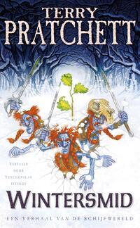 Wintersmid-Terry Pratchett-eBook