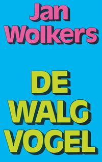 De walgvogel-Jan Wolkers-eBook