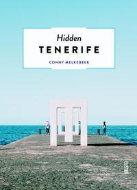 Hidden Tenerife-Conny Melkebeek