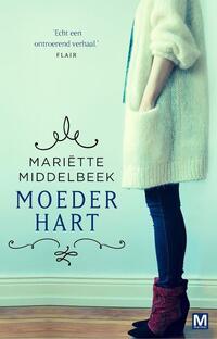 Moederhart-Mariëtte Middelbeek