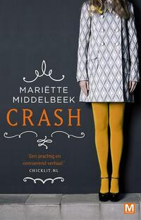 Crash-Mariëtte Middelbeek