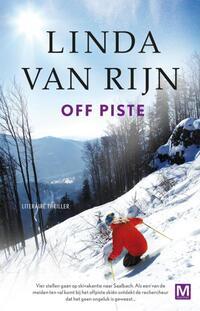 Off piste-Linda van Rijn