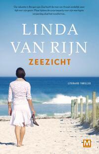 Zeezicht-Linda van Rijn