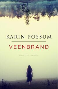Veenbrand-Karin Fossum