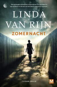 Linda van Rijn