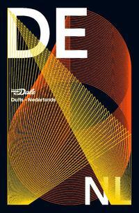 Van Dale Pocketwoordenboek Duits-Nederlands-J.V. Zambon