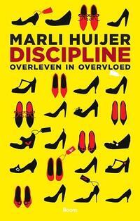 Discipline-Marli Huijer
