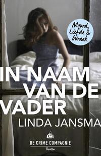 In naam van de vader-Linda Jansma