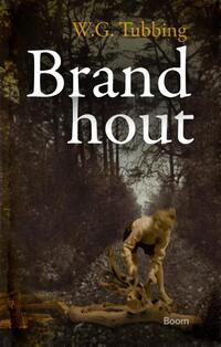 Brandhout-W.G. Tubbing-eBook