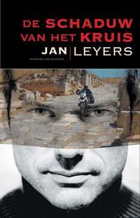 De schaduw van het kruis-Jan Leyers-eBook