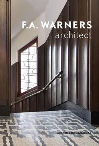 F.A. Warners-Annet Pasveer