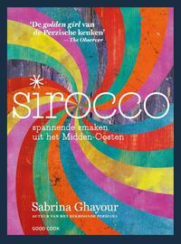Sirocco-Sabrina Ghayour