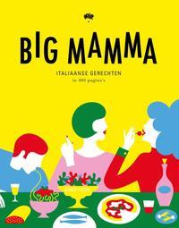 Big Mamma-